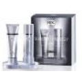 ROC SUBLIME ENERGY NOCHE 30 ML 2 U